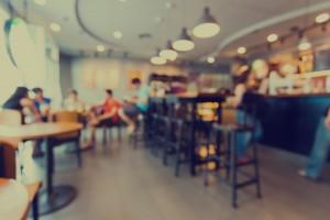 Música para tiendas, restaurantes, oficinas, gimnasios, hoteles