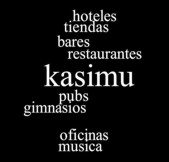 pie-kasimu-musica-para-bares