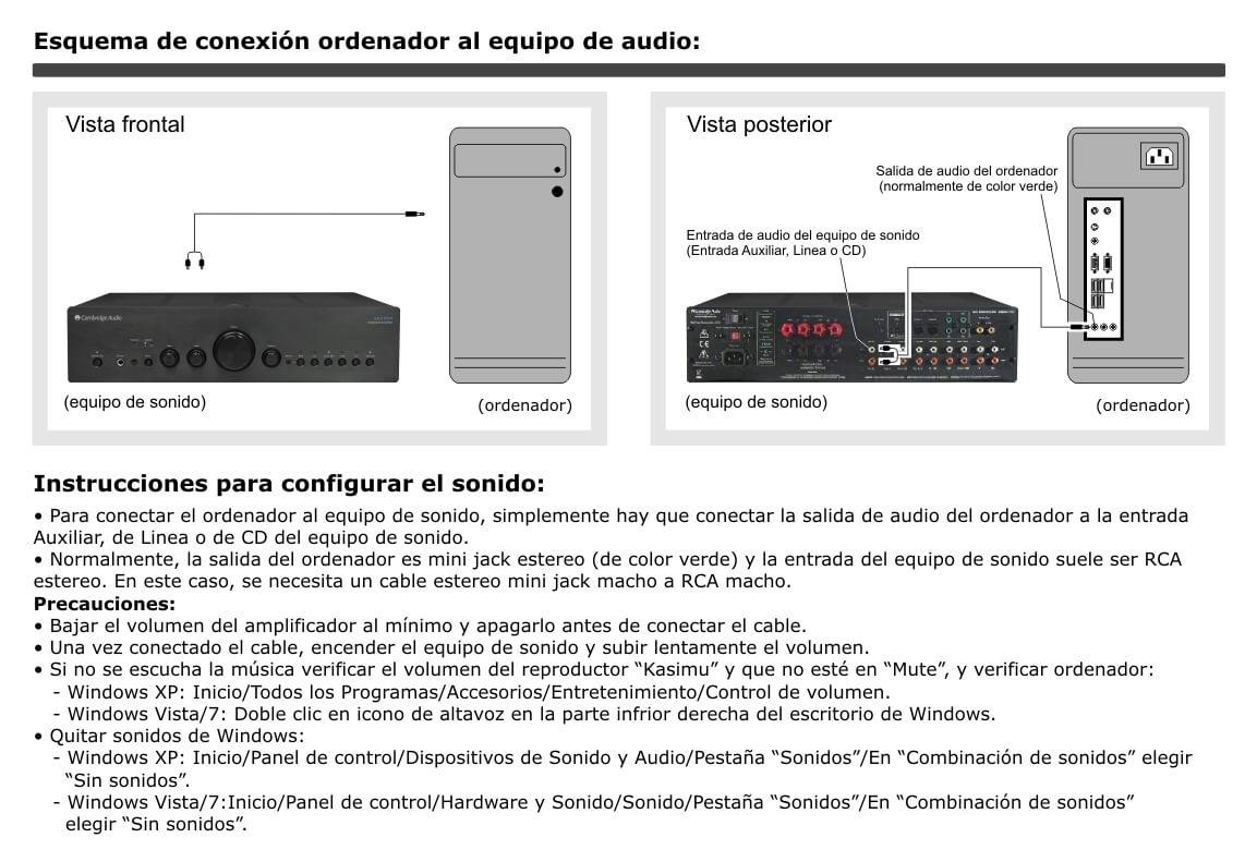 conexion_equipo_audio