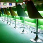 Música para pub, gimnasio y restaurantes