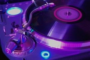 hilo-musical-libre-de-derechos