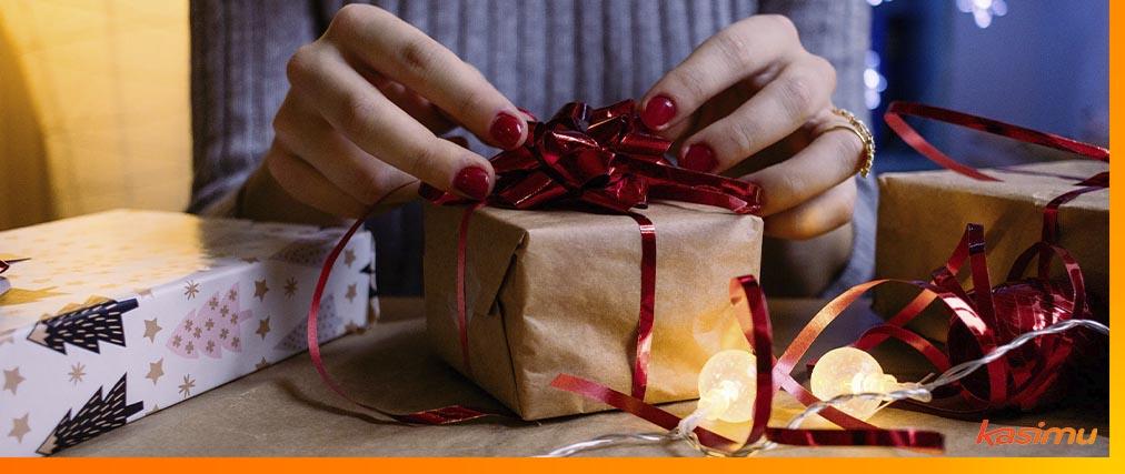 regalar-en-navidad