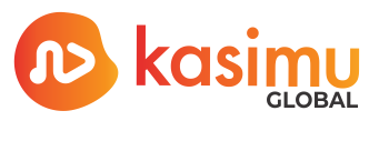 logo-kasimu-basic