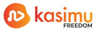 logo-kasimu-libre