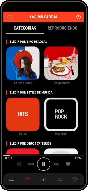 app-android-musica-ambiental-tiendas-restaurantes-hoteles-gimnasios