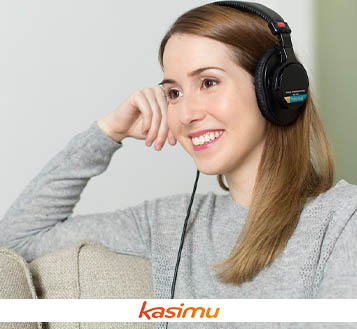 musica-para-clinica-dental