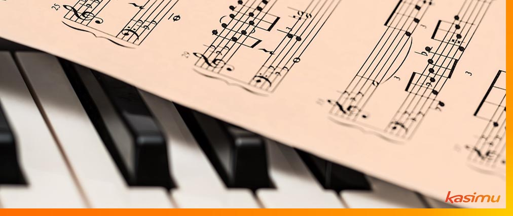 music-para-clinics-dental