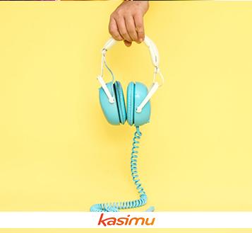 musica-para-hacer-spinning