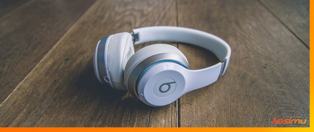 musica-spinning-gratis
