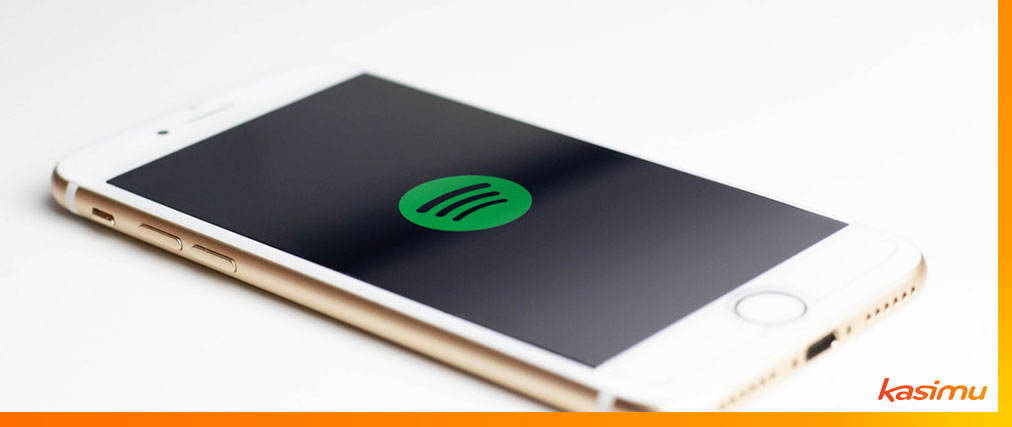 spotify-for-business
