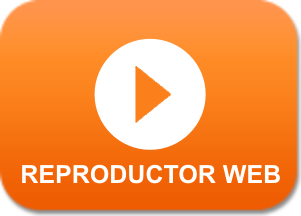 area-clientes-reproductor-1