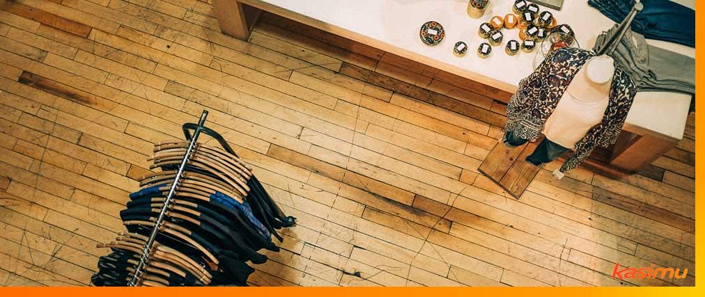 organizacion-tienda-de-ropa