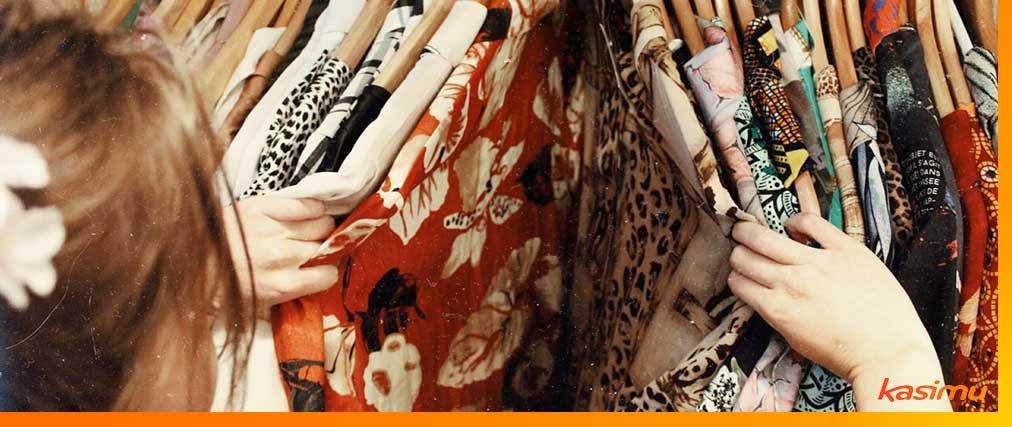 tiendas-de-ropa-neuromarketing