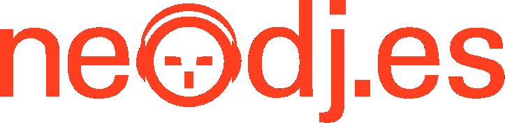 logo-neodj-2020