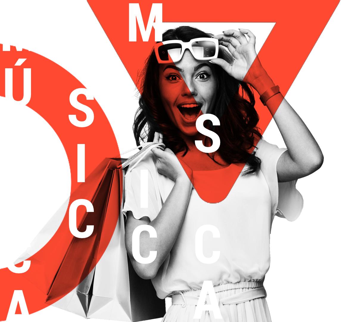 musica-ambiental-para-locales-aumentar-ventas-fidelizar-clientes-kasimu